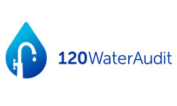 120 Water Audit