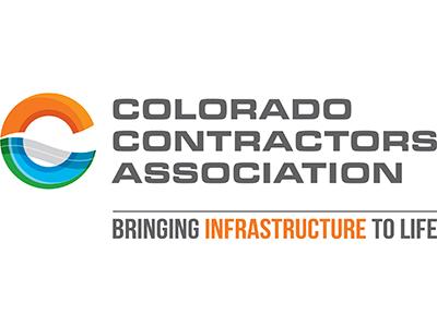 Colorado Contractors Association | Water Finance Conference