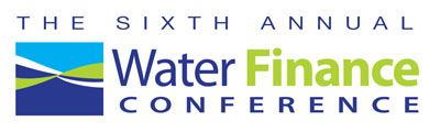 Water Finance Conference