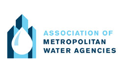 association of metropolitan water agencies