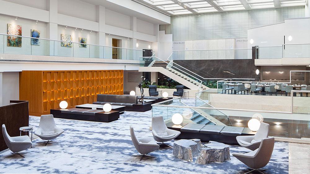 atrium-lobby-court-hotel