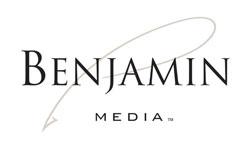 Benjamin Media Inc.