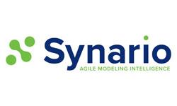 Synario