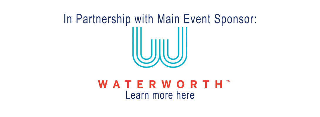 waterworth-slide